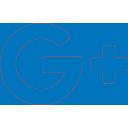 Zen Commissions' Google Plus Profile