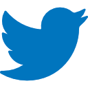 Zen Commissions' Twitter Profile
