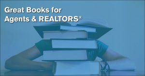 great-books-for-agents-and-realtors