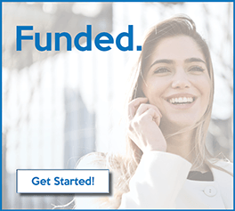 turn pending real estate deals into cash with a commission advance