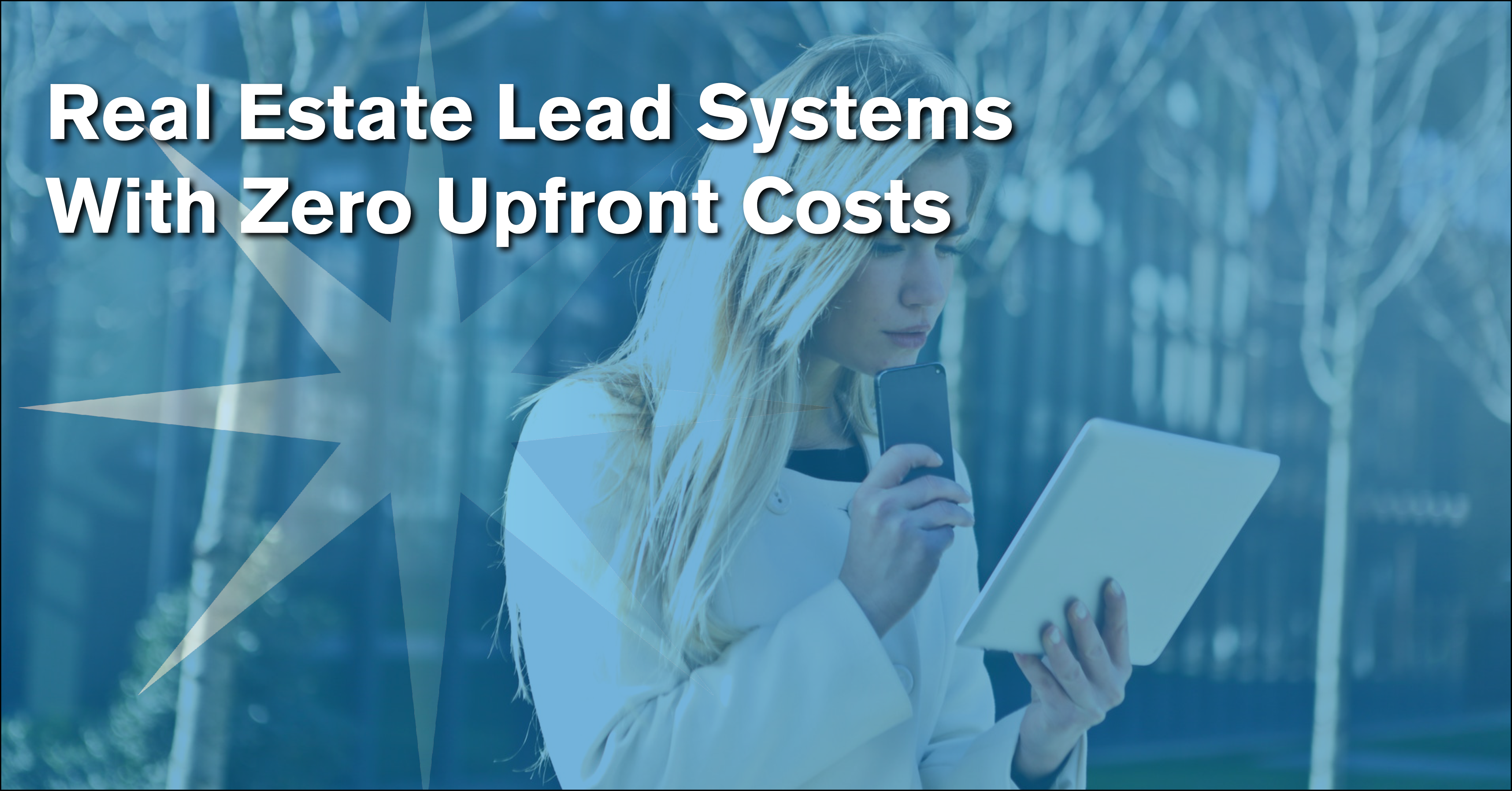 Real Estate Leads with Zero Upfront Costs   Zen Commissions